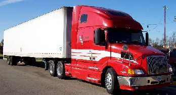Air Freight trucking, delivery, warehousing, courier
